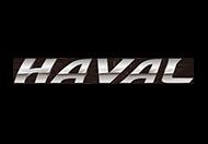 haval-01